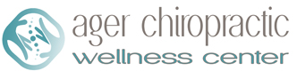 Ager Chiropractic LLC
